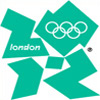 Official suppliers of fixings, fasteners and tools for 2012 olympic stadium
